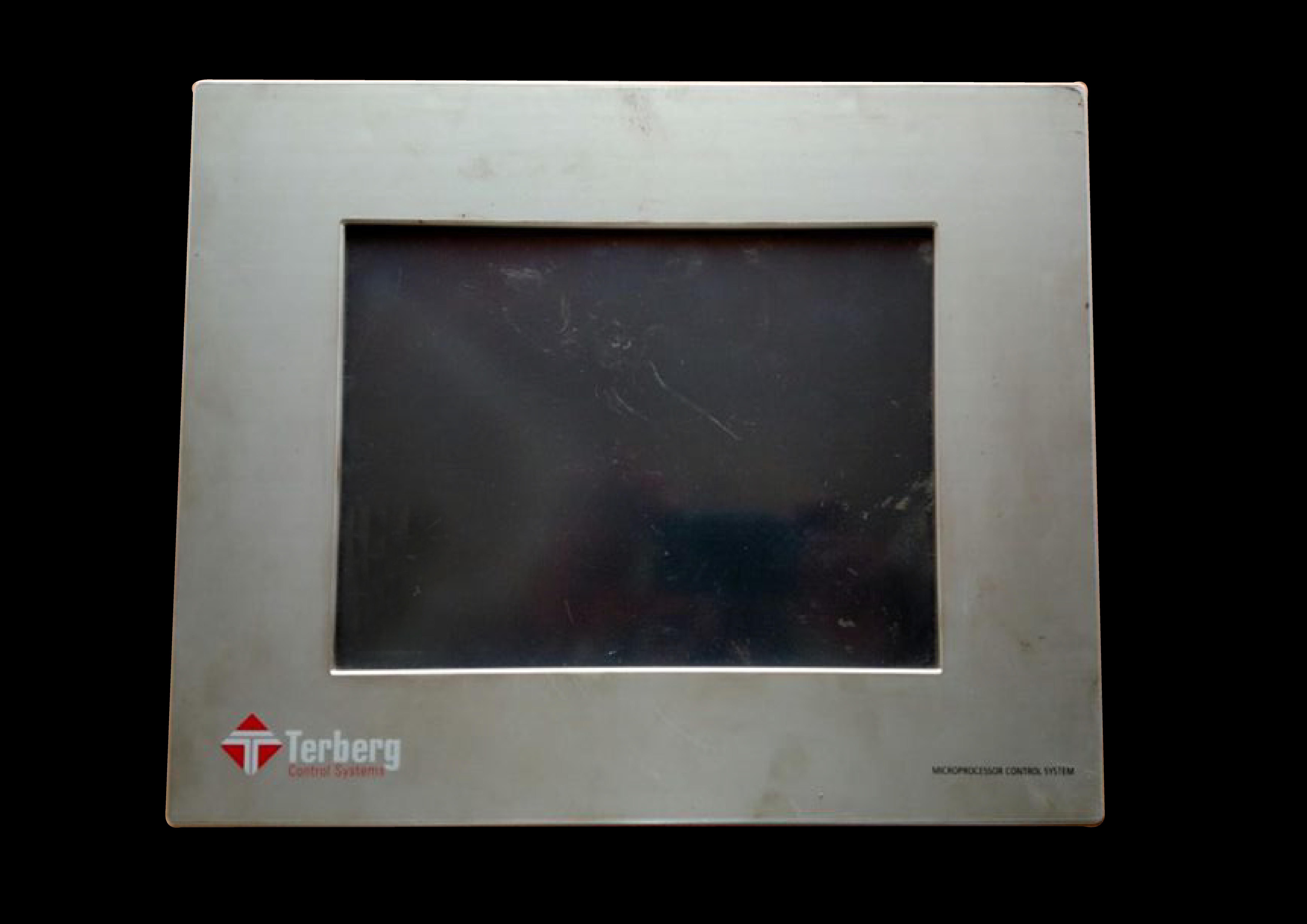 Terberg IPC