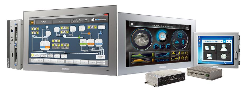 terberg-ipc-control-system